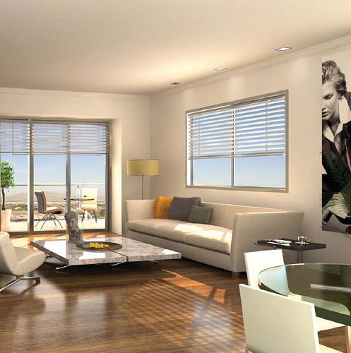 Best-interior-design-8