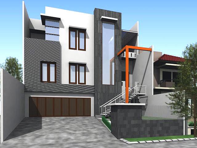Model-rumah-minimalis-dan-ruko-1